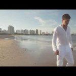 """Nuevo Video Clip de Santiago Vidal – """"Tu Querer"""""""