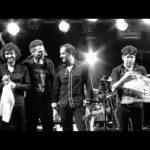 Andrés Calamaro – Paloma (en vivo) – Pura Sangre 2014