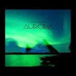 Aurora – Beto Ponce
