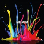 NEWEN – Su primer álbum ya está en disquerías !