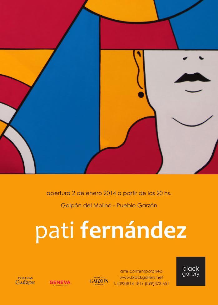 imagen - Pati Fernández