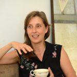 Entrevista a la Artista Española Queyi