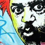 Arte libre, entrevista a Guillermo Vuljevas
