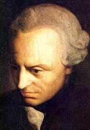 imagen - Immanuel Kant