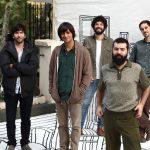 Entrevista a Marcelo Blanco de Onda Vaga