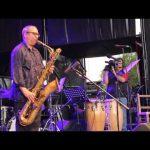 Gary Smulyan & David Feldman