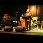 Jaremy Pelt Cuarteto en 19° Festival Internacional de Jazz de Punta del Este