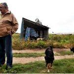 Mujica y el fin de la guerra fría en las Américas: algo más que un granito de arena