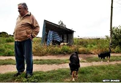 imagen presidente mujica - http://gerardobleier.blogspot.com/