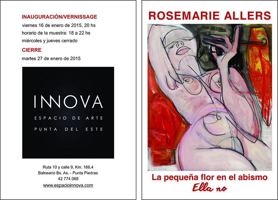 imagen - rosemarie allers