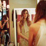 Proceso fotográfico, entrevista a Camila Montenegro Pitetta