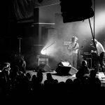 El Cuarteto se habla al espejo – En vivo Club TT