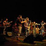 INSTRUMENTA – Muestra de Música Instrumental Uruguaya