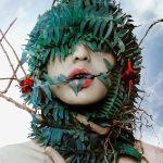 Fotógrafo conceptual, entrevista a Julián Dura