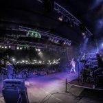 La Triple Nelson en Rosario – Colonia