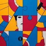 Lo femenino y su estética, entrevista a Pati Fernández