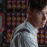 El código enigma: los secretos de Alan Turing