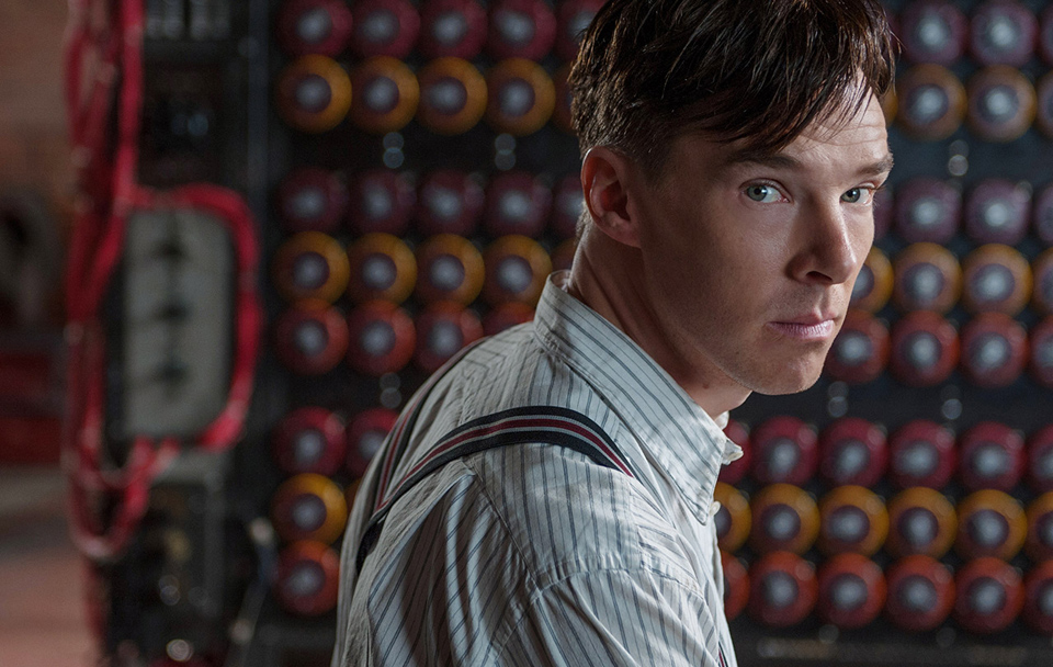 imagen - the imitation game