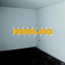 1- Remolino - Acorazado Potemkin