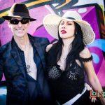 Lollapalooza 2015 –  El circo de Perry Farrell desembarcó en Buenos Aires otra vez