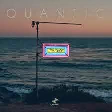 12- Magnética - Quantic