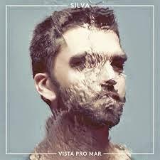 14- Vista Pro Mar - Silva