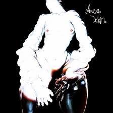 44-  Xen - Arca