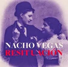 5- Resituación - Nacho Vegas