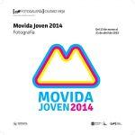 MOVIDA JOVEN 2014, FOTOGRAFÍA