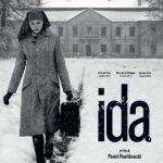 La sencillez de la renuncia (Reseña de la película Ida, de Pawell Pawlikowski)