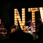 NTVG – VELODROMO MUNICIPAL