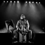 Rubén Rada – Tango, Milonga y Candombe