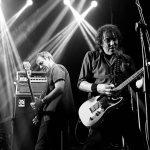 """""""Canciones de una noche de verano y mucho más…""""- Buitres y Jimmy Rip en Mmbox"""
