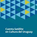 Cuenta Satélite en Cultura del Uruguay 2012