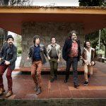 """""""Habla Tu Espejo"""" Entrevista a Roberto Musso de El Cuarteto De Nos"""