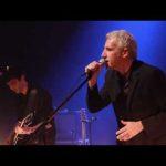BOOMERANG – «Avril» junto a Gabriel Peluffo – UN, DOS, TRES, VA