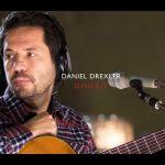 Daniel Drexler – Dinero