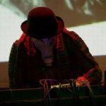 arte sonoro, entrevista a Marcos Umpiérrez