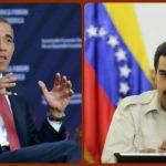 Venezuela en el corazón y en la inteligencia crítica. (II)