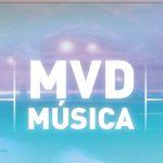 MVD Música 2015: más de cincuenta artistas se presentarán en conciertos gratuitos.
