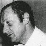 Eduardo Bleier y José Germán Araujo: anticipando el futuro