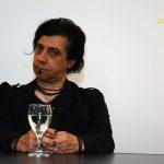 Sensación de impotencia, entrevista a Nelson Díaz acerca de la modificación de la ley de derechos de autor