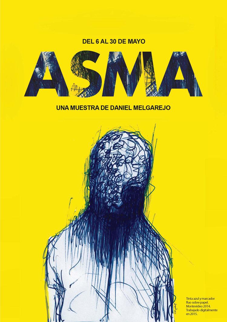 imagen - asma