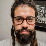 Cosas que pasan en la calle, entrevista a Diego Correa Bayarres