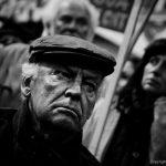 Eduardo Galeano – 1940-2015 – Síntesis