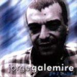 Jorge Galemire | Perfume (Álbum Completo 2004)