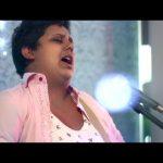 Desamor de Invierno • Luciana Mocchi