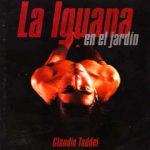 20 años de «La Iguana en el Jardín»