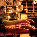 Nardis Cool Jazz en Tractatus