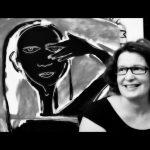 Inquieta, entrevista a María Inés González Laca